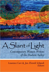 A Slant of Light cover